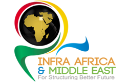 Home | Infra Africa & Middle East Expo, From 1 to 3 April