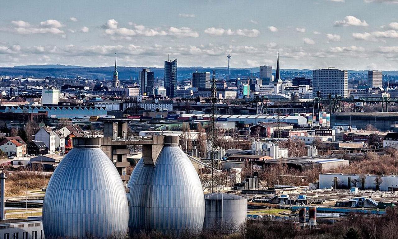 new-industrial-cities